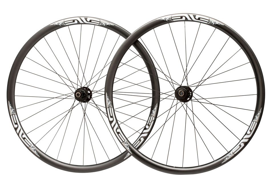 Enve-AM-26---Wheels