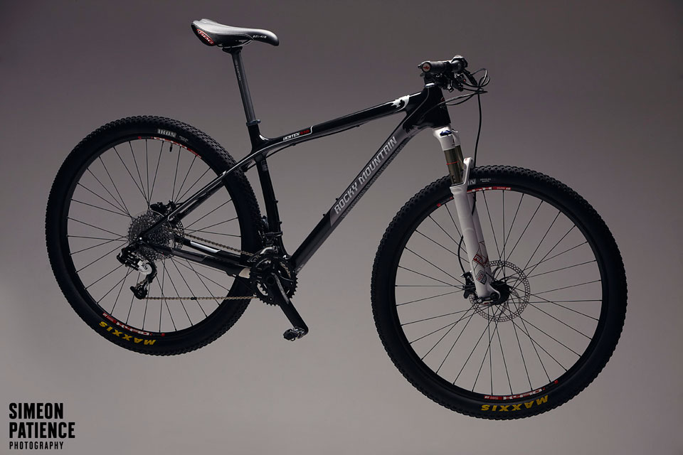 sims-bike