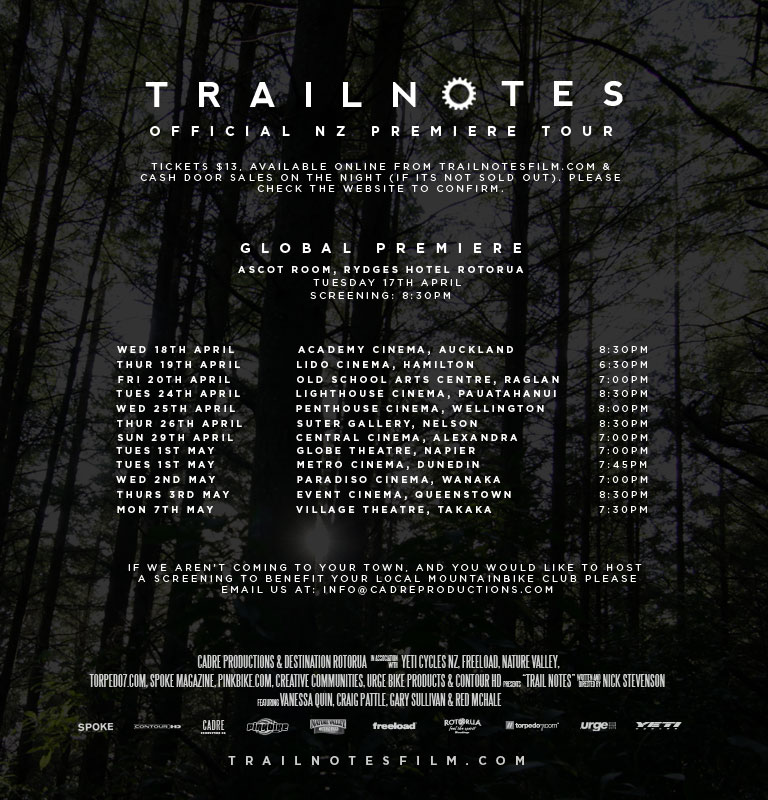 Trailnotes-Screening-Annoucement-(Spoke)