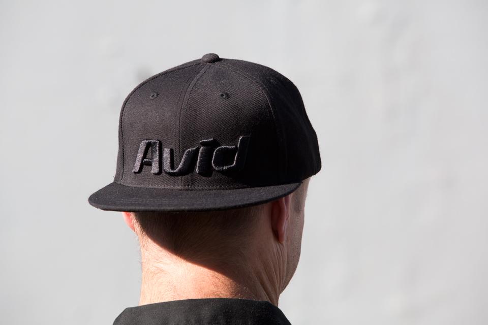 avid-cap-giveaway