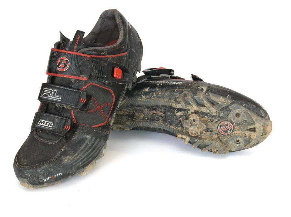 Bontrager-shoes