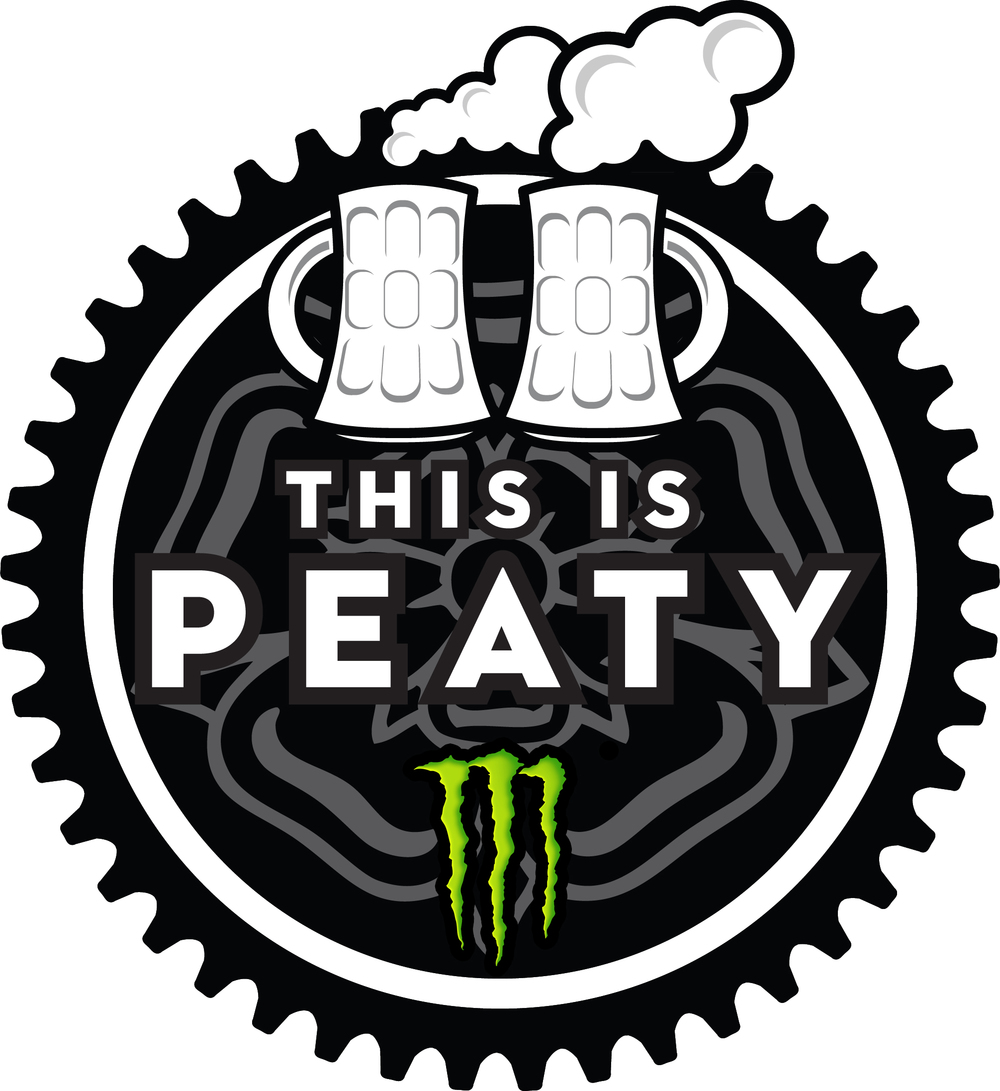 THIS-IS-PEATY-FINAL-copyupdatedmonster