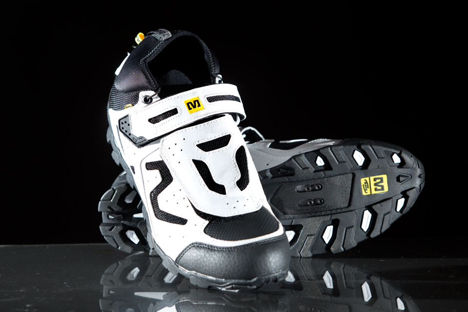 mavic-shoes