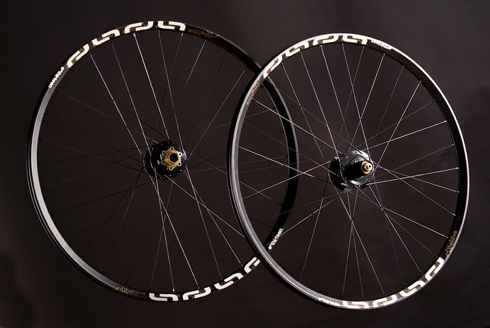 trs-wheelset-01