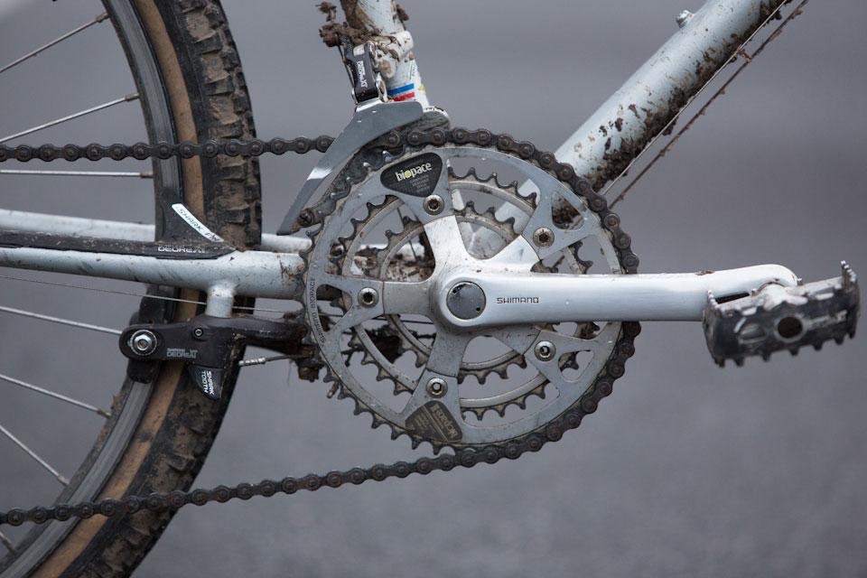 Sram-barnie-bike-8008
