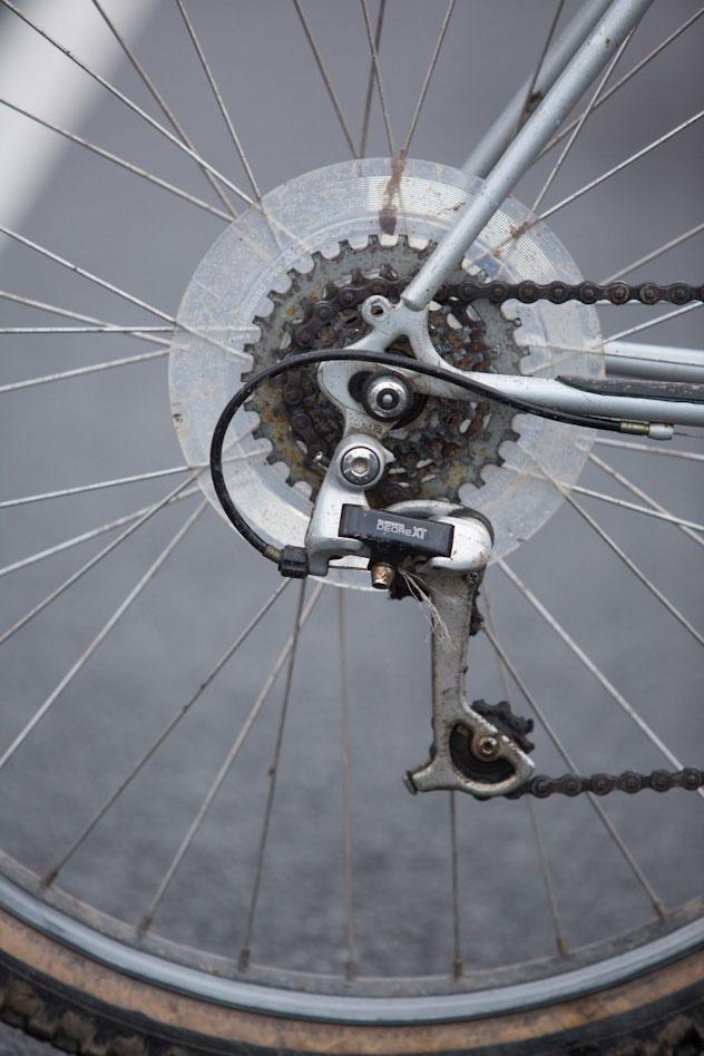 Sram-barnie-bike-8009