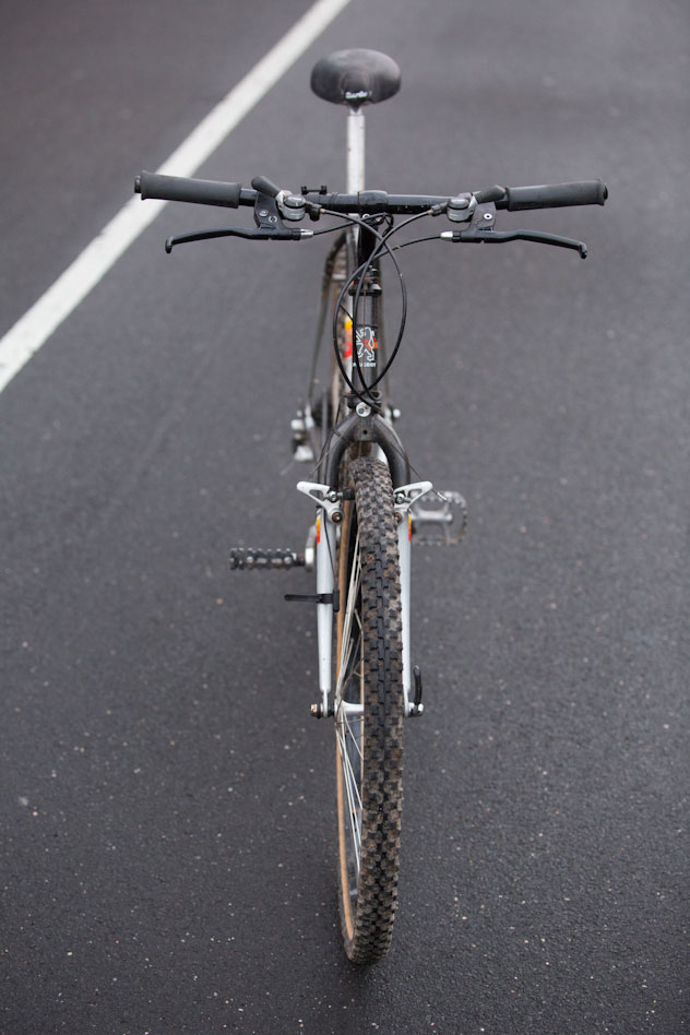 Sram-barnie-bike-8013
