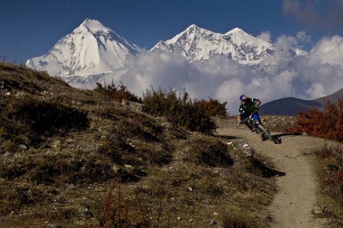 Nepal_2_690