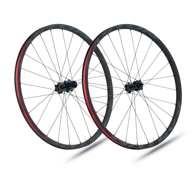 ec70trailwheels_2
