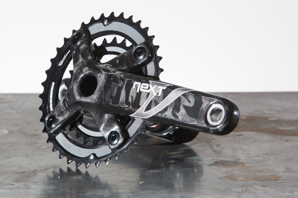 next-race-face-cranks