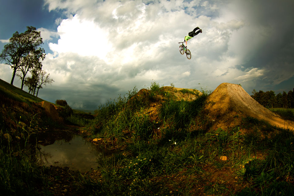 9-7-12_bmx_Chad_Kagy_Pro_Dirt_JRB_046-Edit_copy