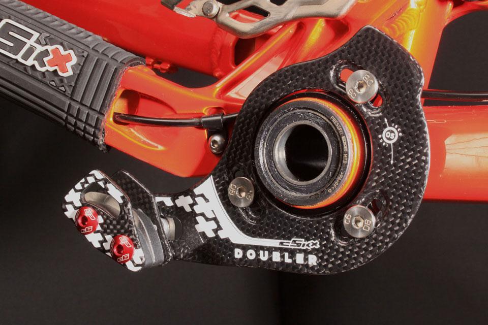 Doubler-01