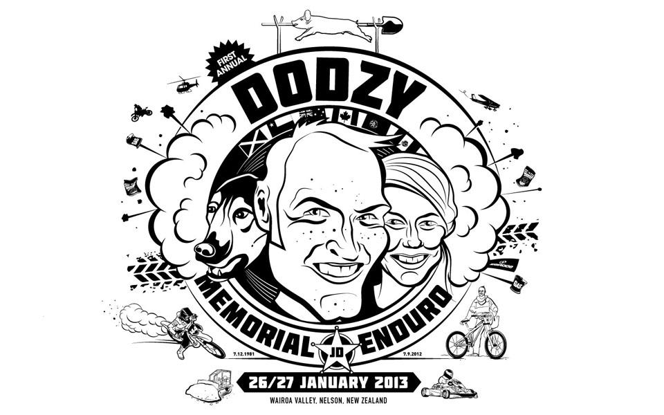 Dodzy-Logo