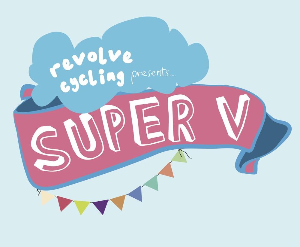 Super V