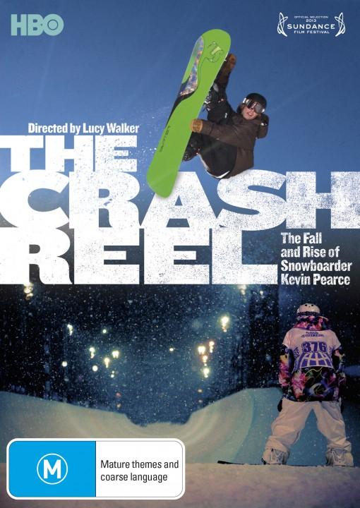 CrashReel-510x720