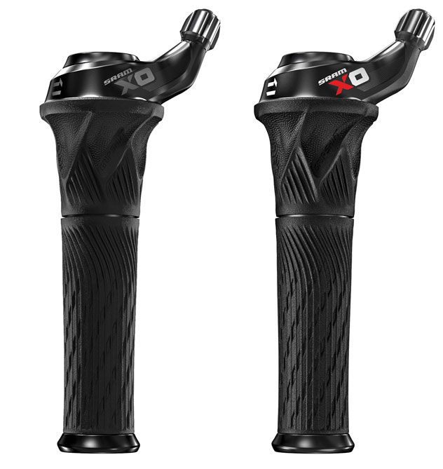 SRAM_MTB_X01_Grip_Shift