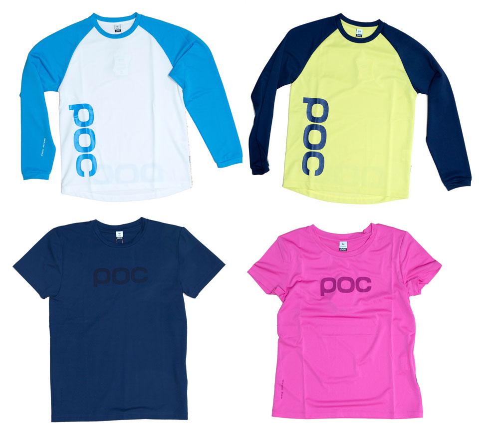 poc-clothes-02