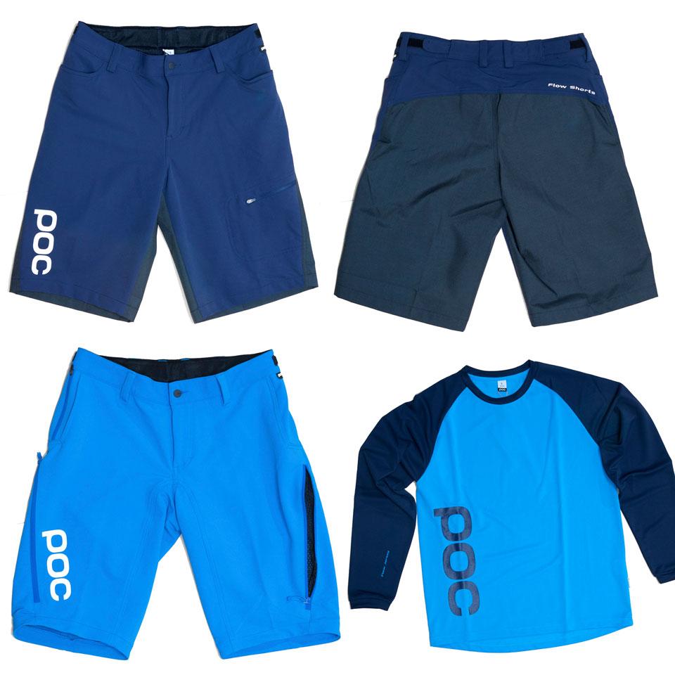 poc-clothes-01