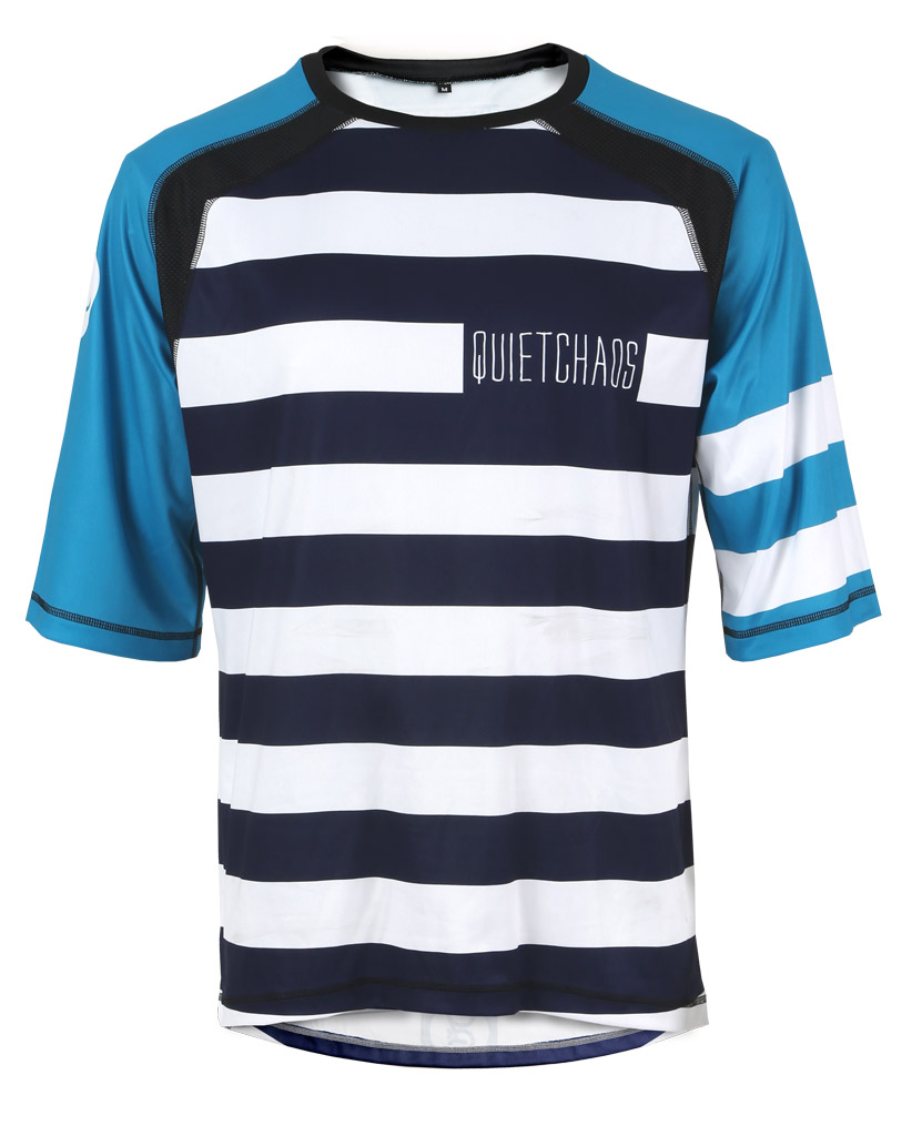 striped_front