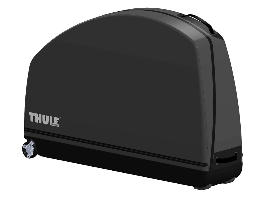 Thule-Round-Trip-Pro-Product-Shot-1