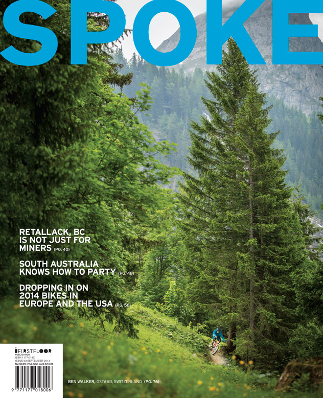 spoke-53-cover-web