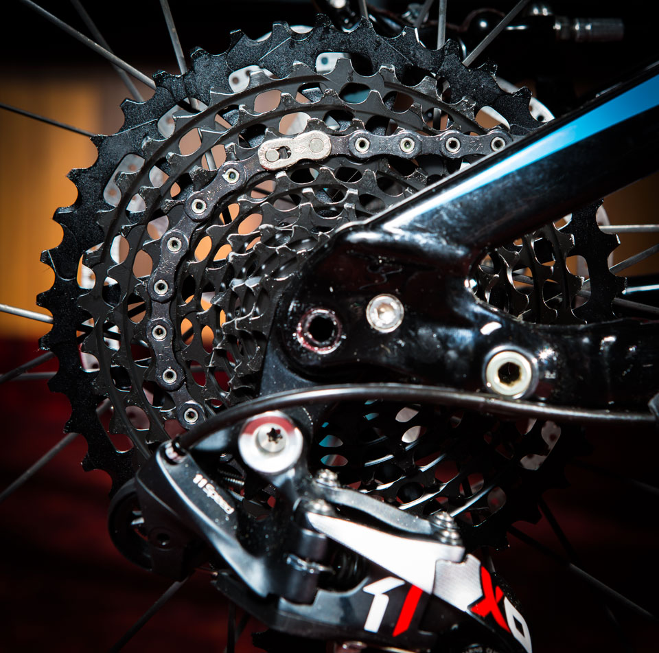 sram-MY2014-launch-2745-Edit-2