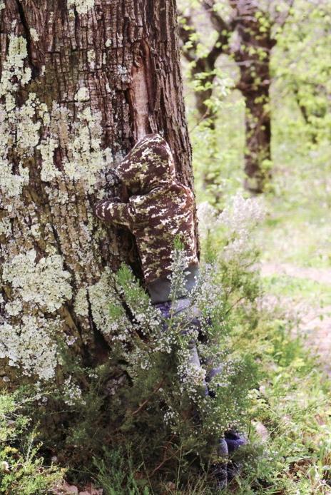 camo-boy-hiding-by-tree1