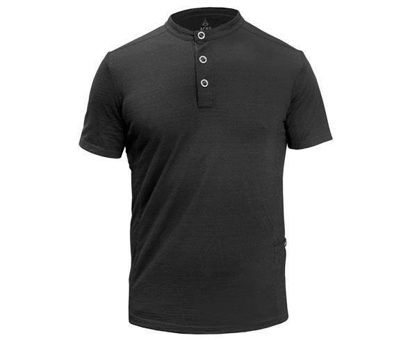 Merino-Wool-Henley-600x489-BLACK