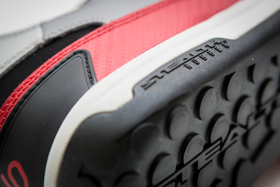 five-ten-stealth-sole