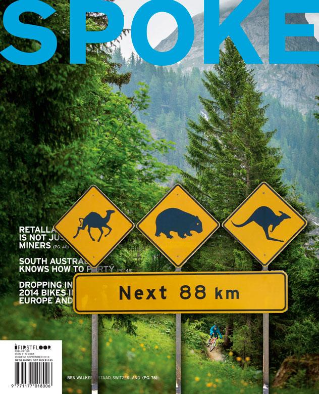 spoke-53-cover-1_FC-aussie