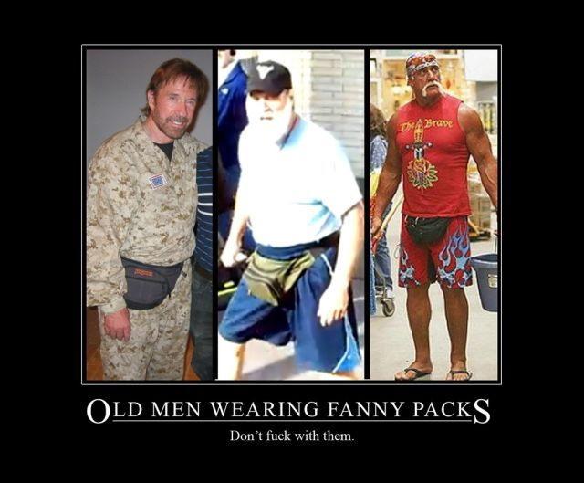 old_men_wearing_fanny_packs