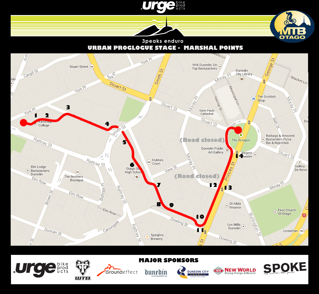 3 Peaks Urban Prologue map marshal points copy (1)
