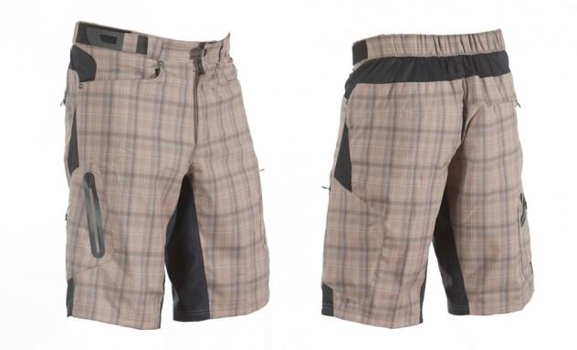 Zoic-Brett-shorts-632x383