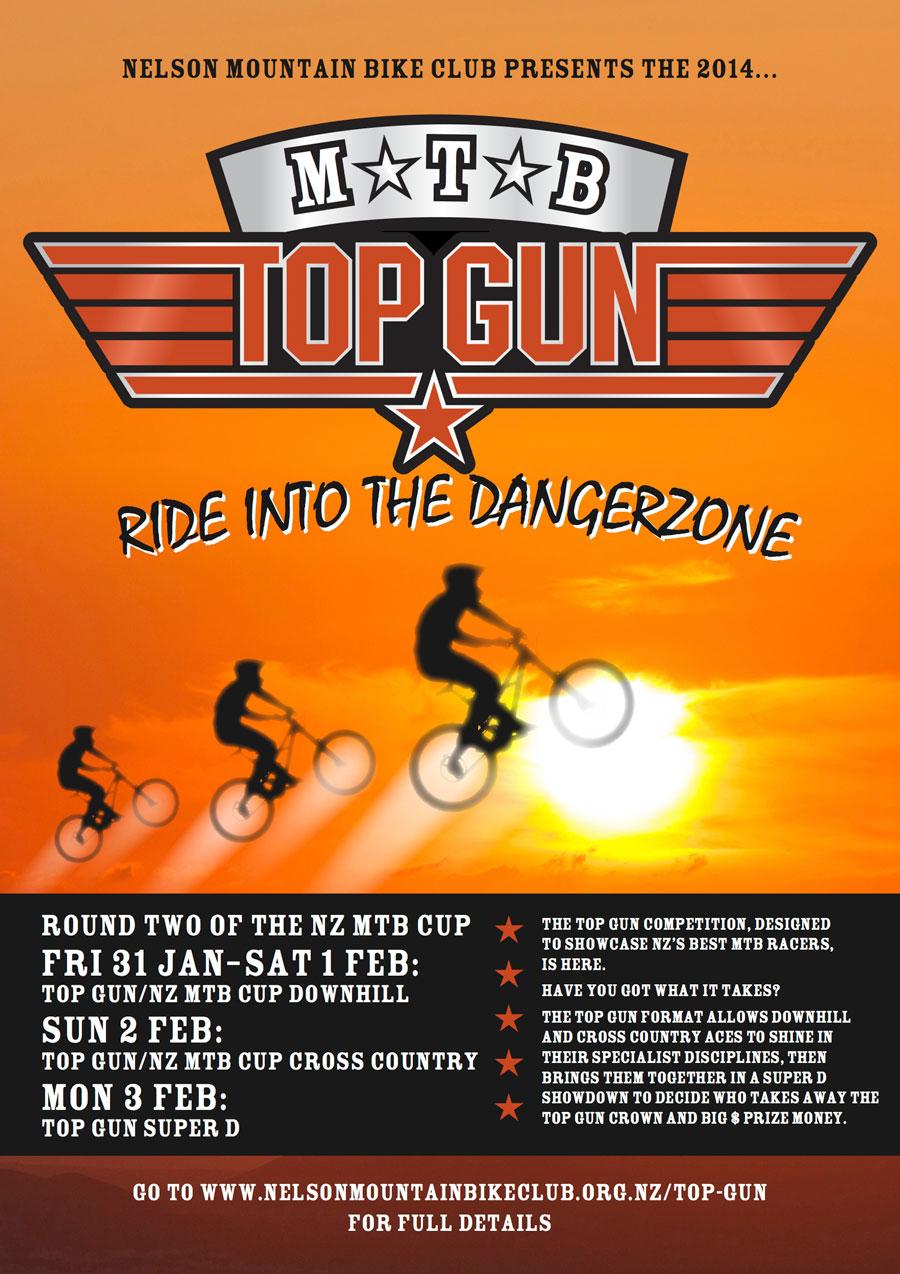 Top-Gun-A3-Poster