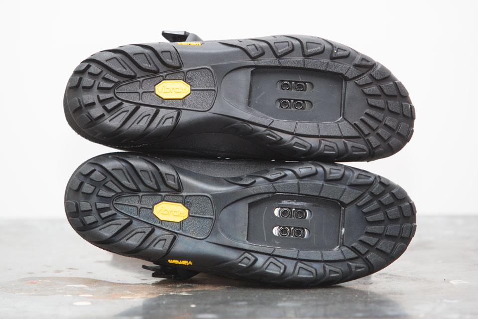 Giro-Terraduros-5512