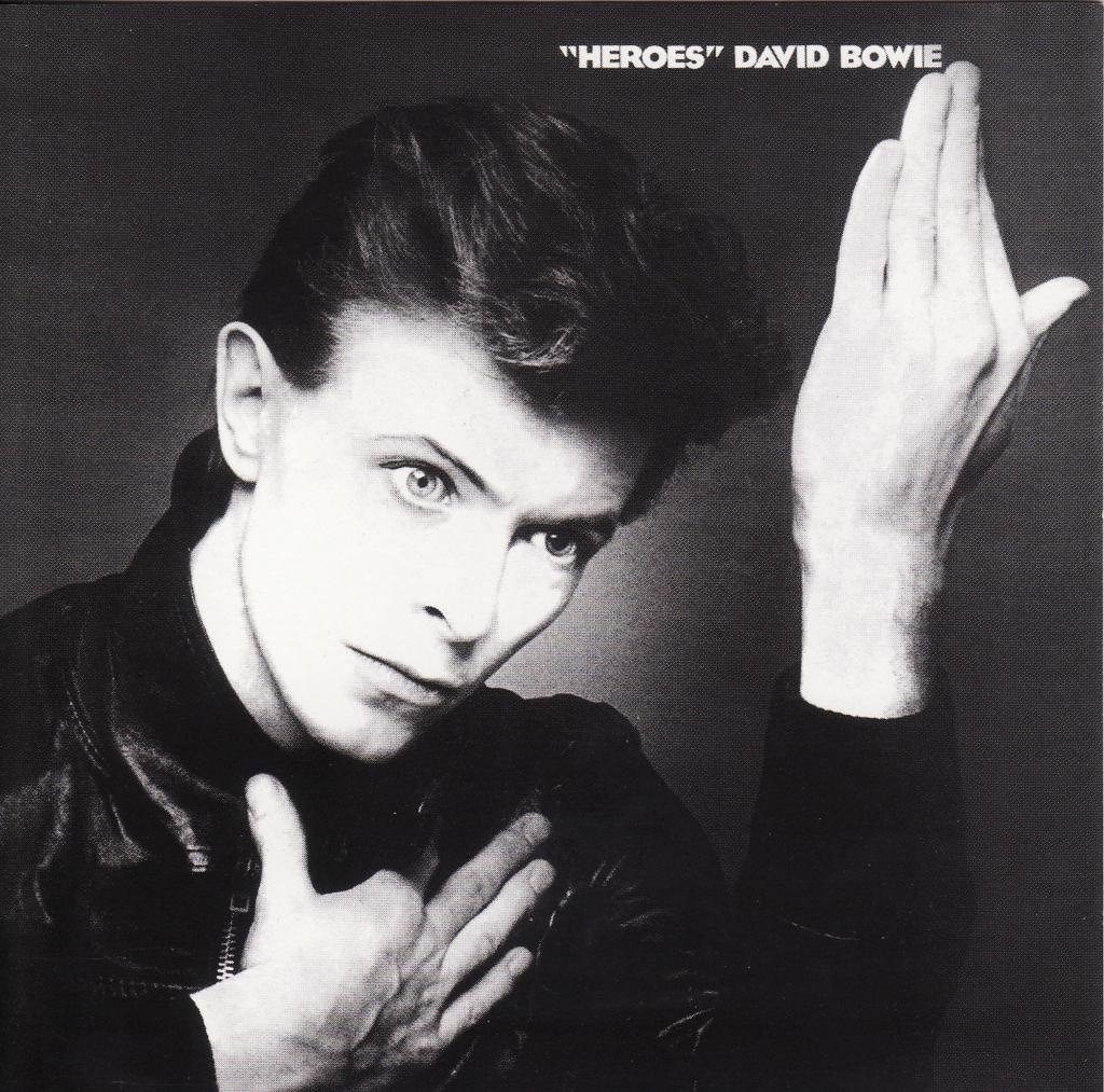 1david-bowie-heroes