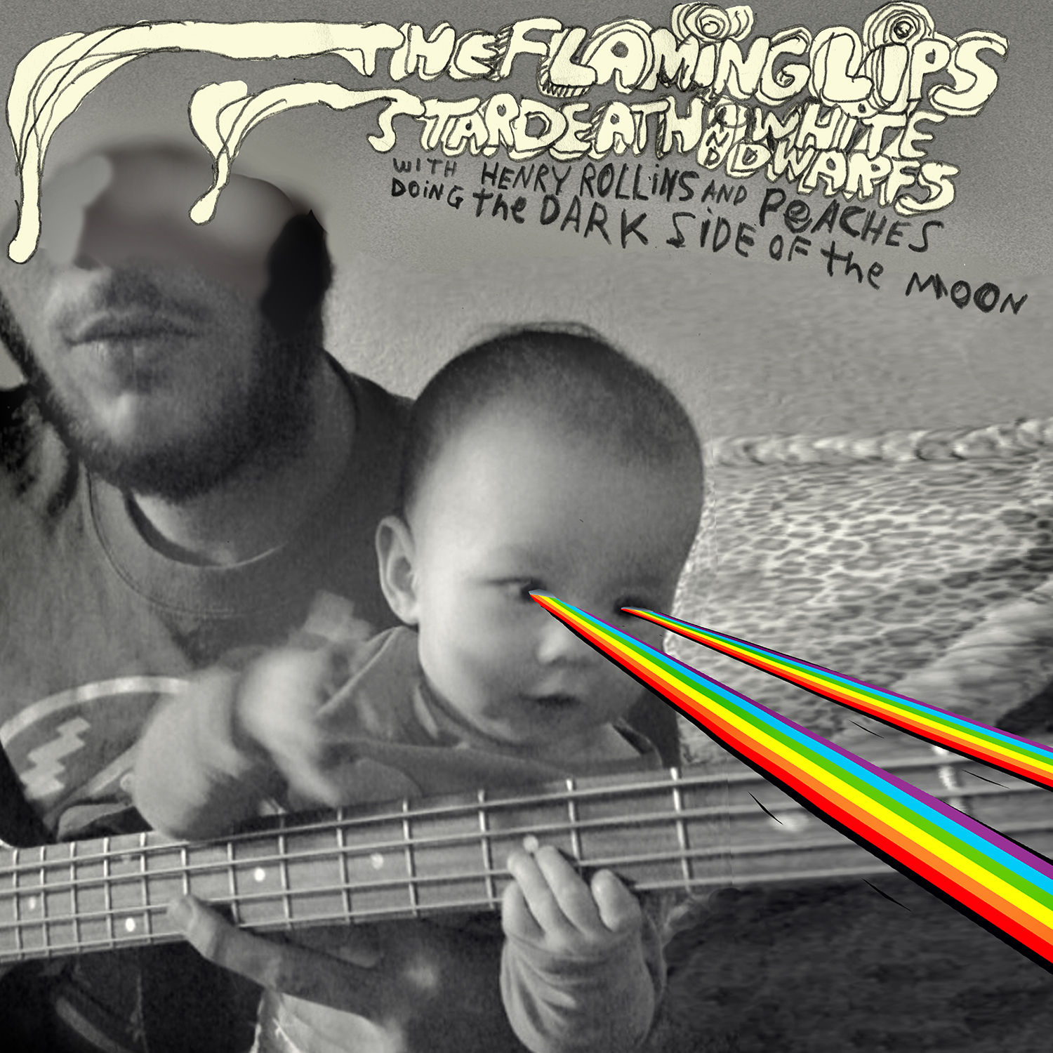 the-flaming-lips-and-stardeath-and-white-dwarfs-with-henry-rollins-and-peaches-doing-the-dark-side-of-the-moon-extralarge_1307727234557