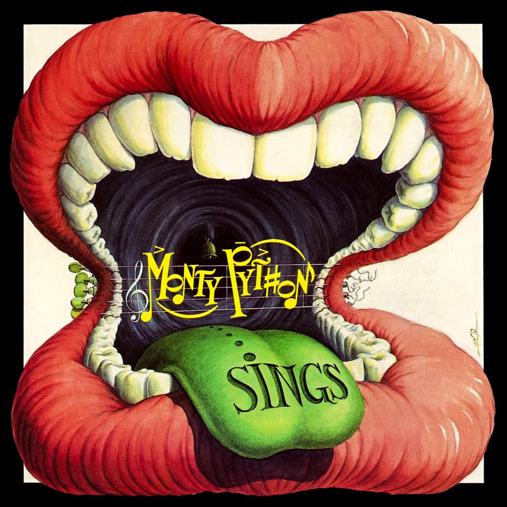 monty-python-sings-50239dd978250
