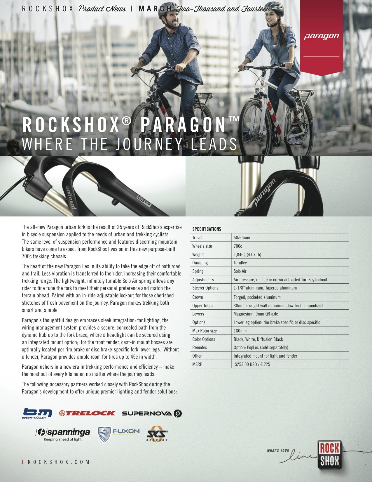 RockShox_PR_Paragon