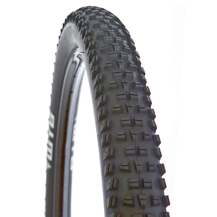 WTB-Tire-Trail-Boss-2.25-01