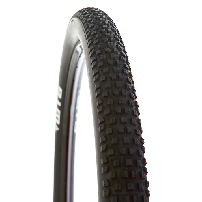 WTB-Tire-Nineline-2.25-01