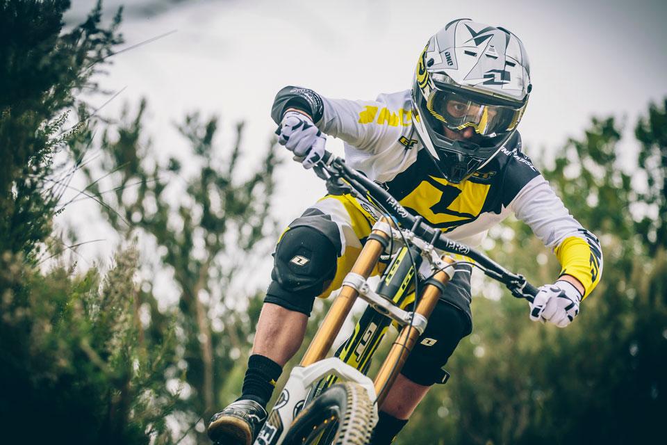 Marc_Beaumont_Action