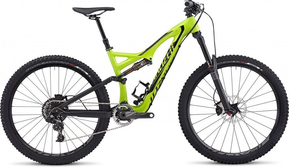 max_Specialized_Stumpjumper_EVO_275_650b_251067