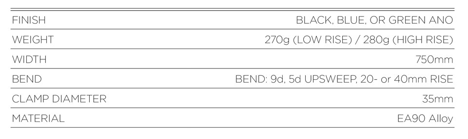 35mm-alloy-details