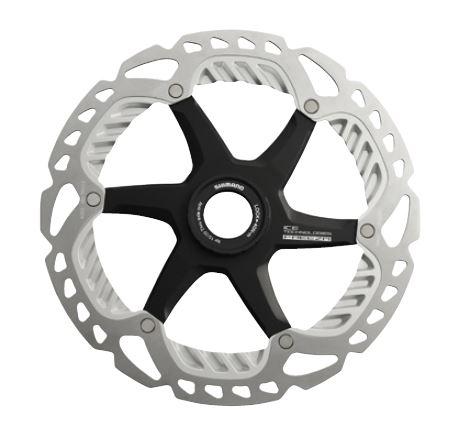 XTR rotor