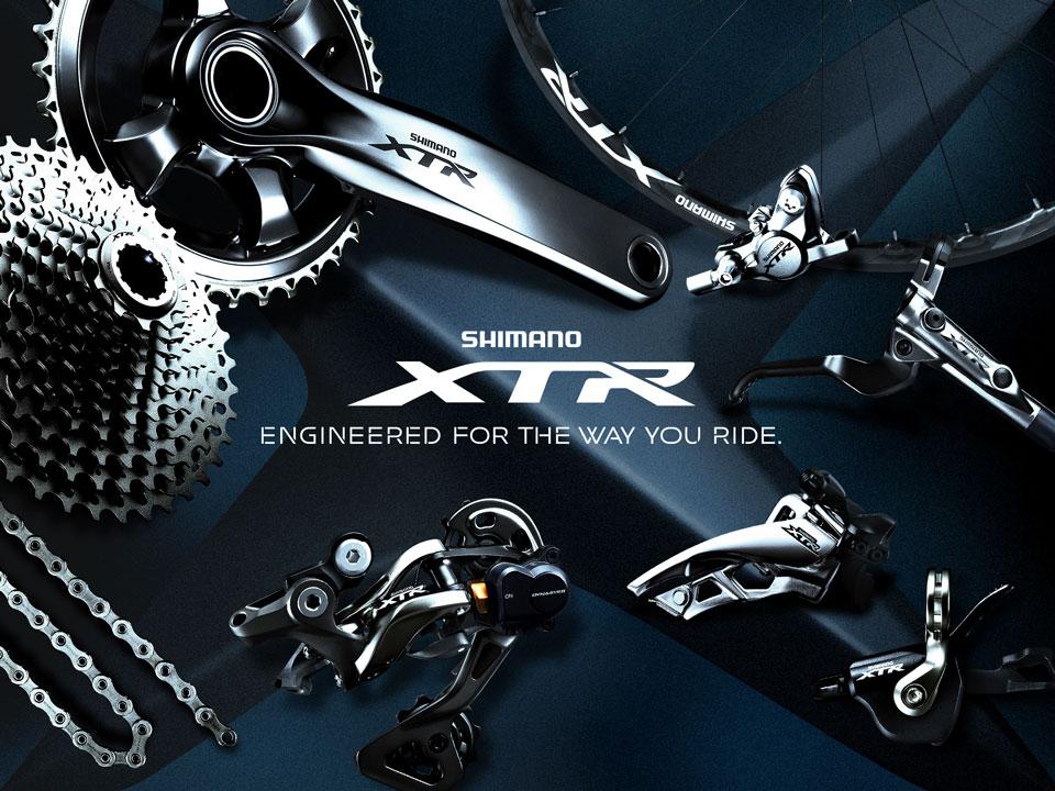 XTR-12-04-14-1