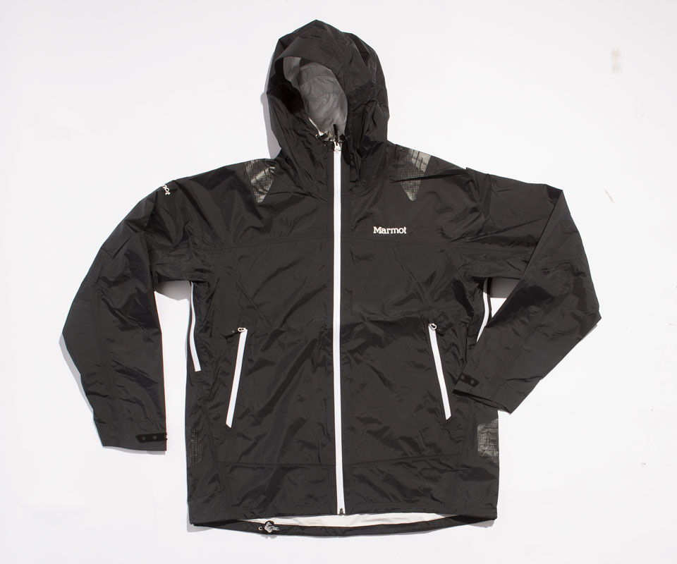 marmot-jacket