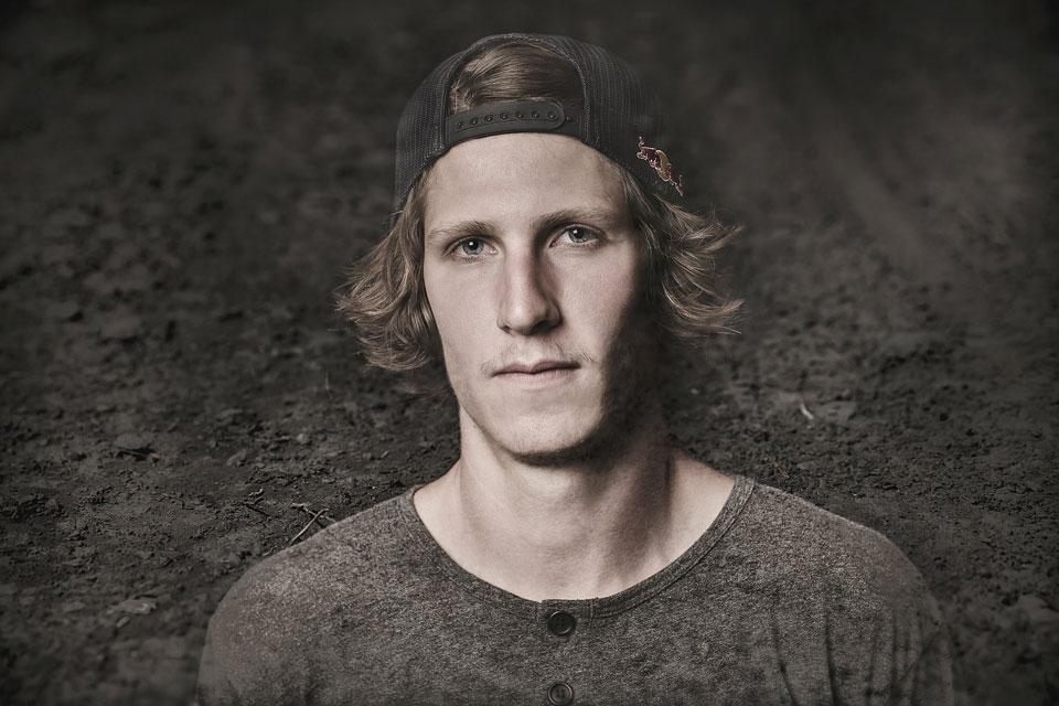 SS---Brandon-Semenuk-Portrait---Retallack-BC