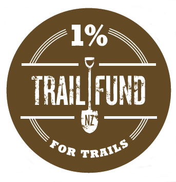1percentfortrails