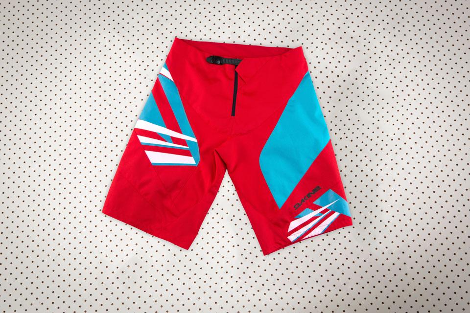 dakine-shorts-dh